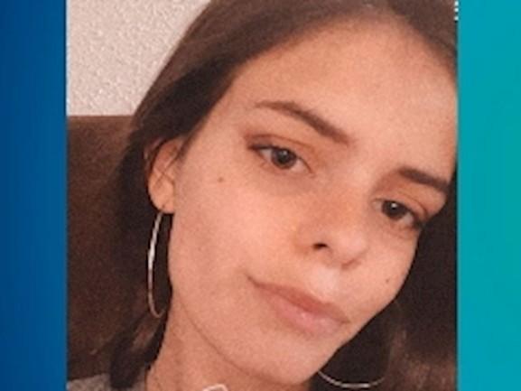 Politie in Deventer op zoek naar vermiste jonge vrouw