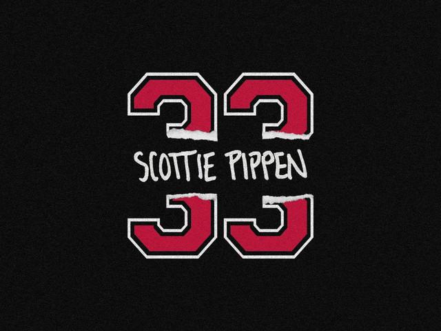 """Mick Jenkins – """"Scottie Pippen"""""""