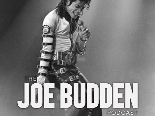The Joe Budden Podcast ep.227