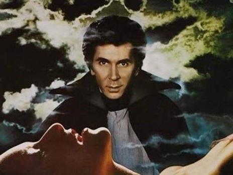 "A Retrospective Look At John Badham's 1979 Horror Classic, ""Dracula"""