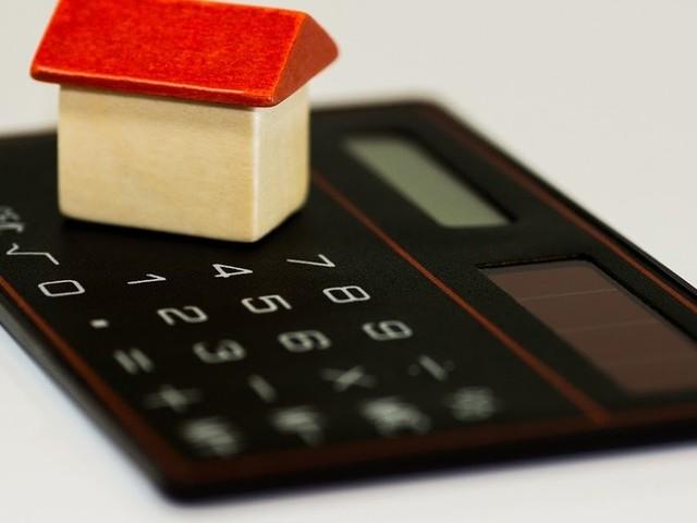 Bewustzijn over hypotheekverzekeringen is niet hoog genoeg