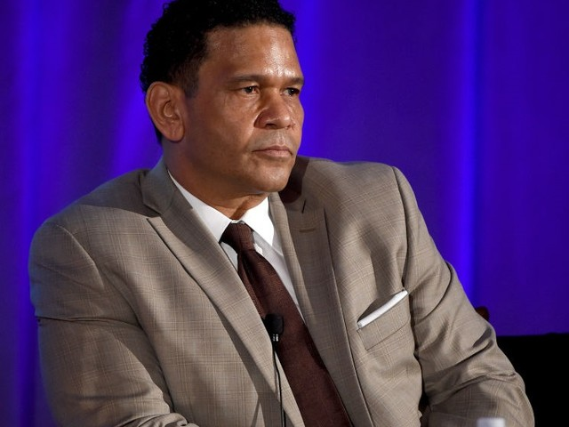 And Yet Another One: Hollywood Manager Benny Medina Accused Of Attempted Rape On A Male Actor