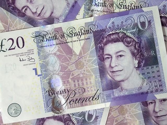 ING neemt belang in Brits fintechplatform voor MKB-financieringen