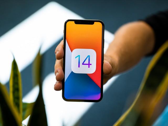 iOS 14-bèta 4 uitgebracht: 4 nieuwe functies en aanpassingen