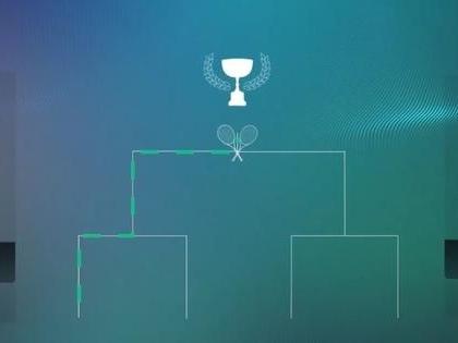 Tournify - Organiseer eens een toernooi