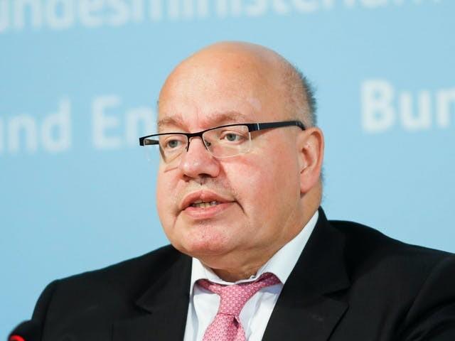 Duitse overheid overweegt staatssteun aan nog tientallen bedrijven