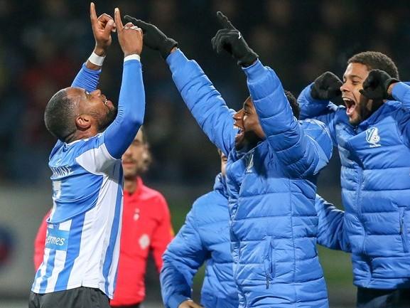 Dromen van de eredivisie: wat gaat FC Eindhoven doen als promoveren lukt?