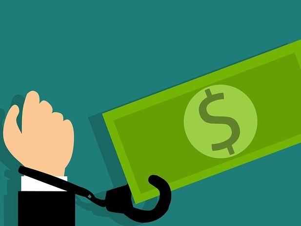 'Banken lenen miljarden aan bedrijven beticht van corruptie'