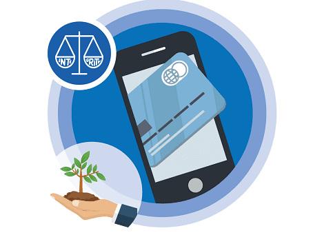 KPMG-onderzoek onder 200 merken: ASN Bank biedt beste klantervaring