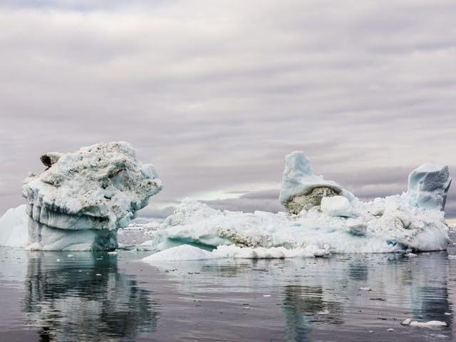 Pensioenfonds kan niet meer om klimaatrisico's heen
