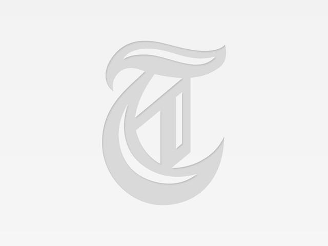 Talpa verkoopt belang TMG aan Mediahuis