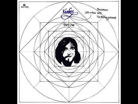 Voormalig The Kinks-bassist Jim Rodford (76) overleden