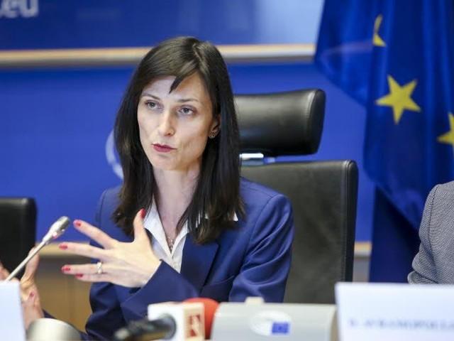 EU-Expertgroep: snel maatregelen nodig tegen nepnieuws