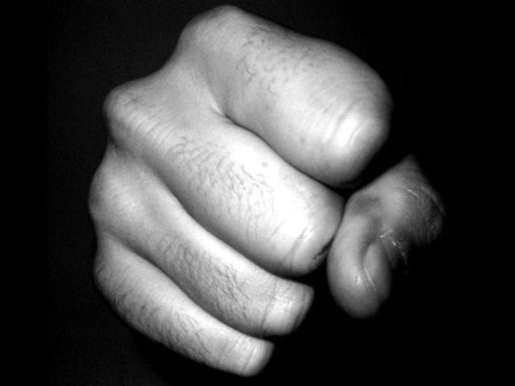 Jongens aangevallen met taser in Werkendam, vijf verdachten opgepakt
