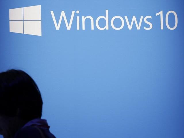 Microsoft gaat 'niet storen'-functie Windows 10 uitbreiden