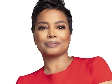 """""""Marriage Boot Camp's"""" Judge Lynn Toler's Lockdown Relationship Survival Guide (Exclusive)"""