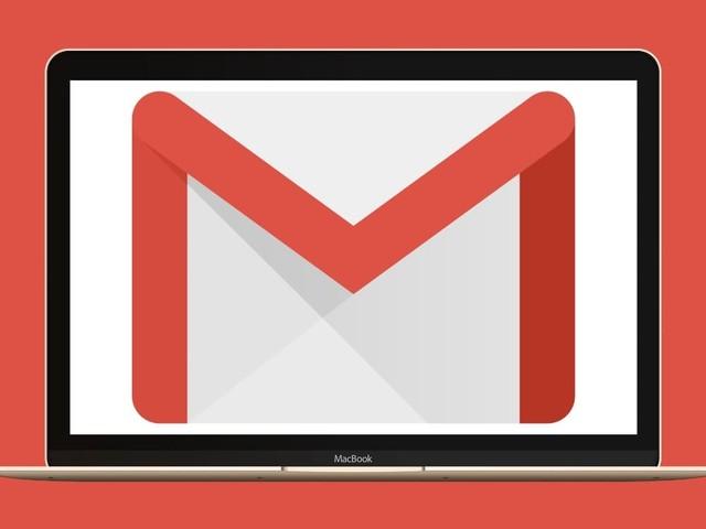 Gmails nieuwe design is nu beschikbaar: 6 verbeteringen op een rij