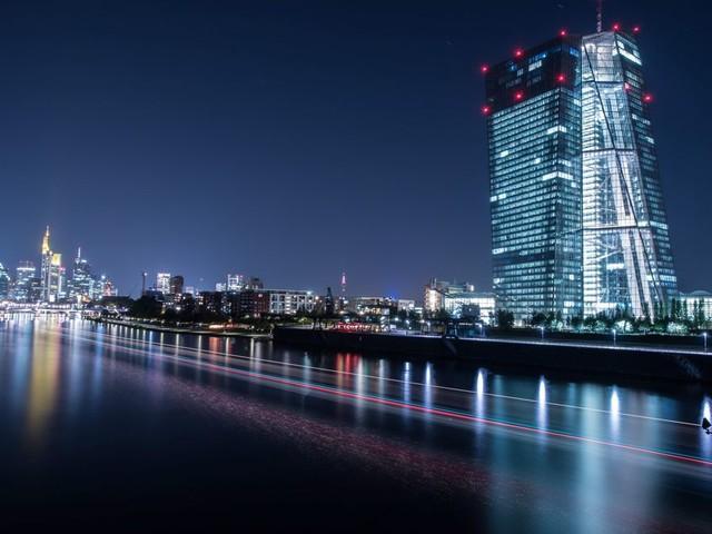 Europese Rekenkamer: ECB moet beter communiceren