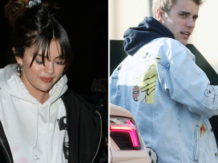 Selena Gomez Says She Suffered Emotional Abuse In Relationship With Justin Bieber