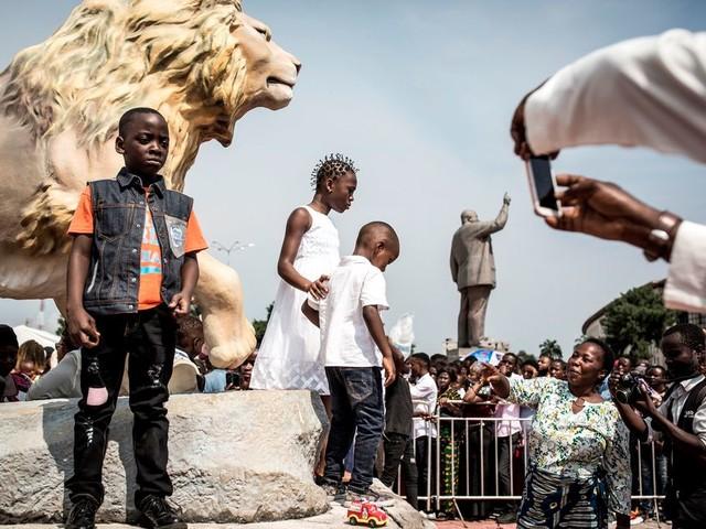 Afrikaanse Unie vraagt om Congo om nog even geen verkiezingswinnaar uit te roepen