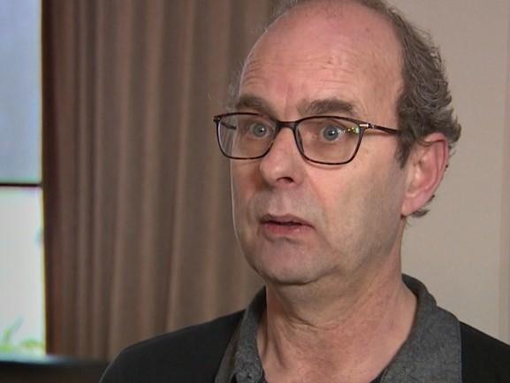 Slachtoffer van overval probeert terug te vechten, maar krijgt hartinfarct: 'Het licht ging uit'