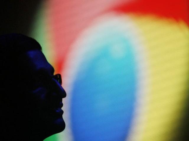 Google waarschuwt met Chrome-extensie voor schimmige sites