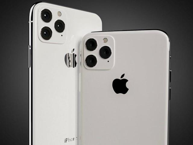 Nieuwsoverzicht week 29: Apple Card en kwetsbaarheid iOS en macOS