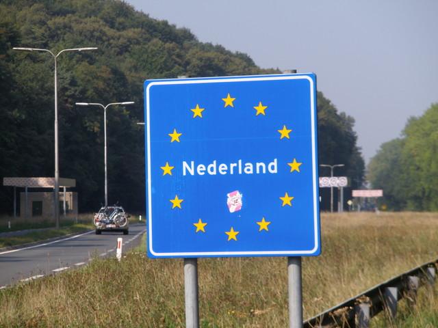 Grote bedrijven vestigen zich in Amsterdam vanwege brexit