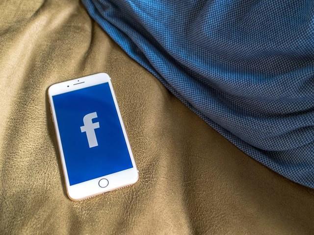 Waarom je op moet passen met Facebooks 'Protect'
