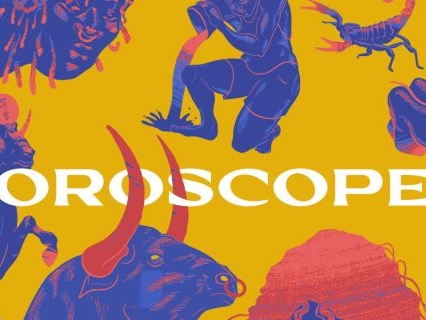 BOSSIP Horoscopes By Zya: Week Of September 26 – October 2