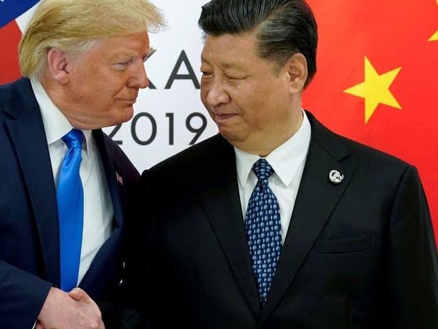 WTO: Kritiek van VS op Chinese staatssteun is terecht, maar straf is te streng