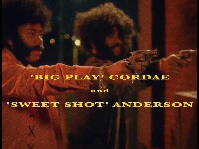 "YBN Cordae – ""RNP"" f. Anderson .Paak (Video)"