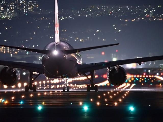 Brancheorganisatie: 'Reisbeperkingen desastreus voor luchtvaart in Europa'