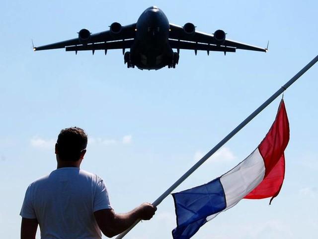 Dit is wat je moet weten over het MH17-proces, dat nu echt begint