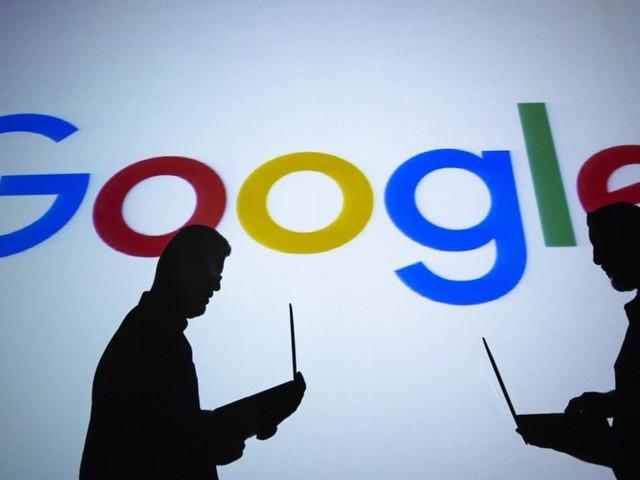 'Google sommeerde personeel interne memo zoekmachine China te wissen'