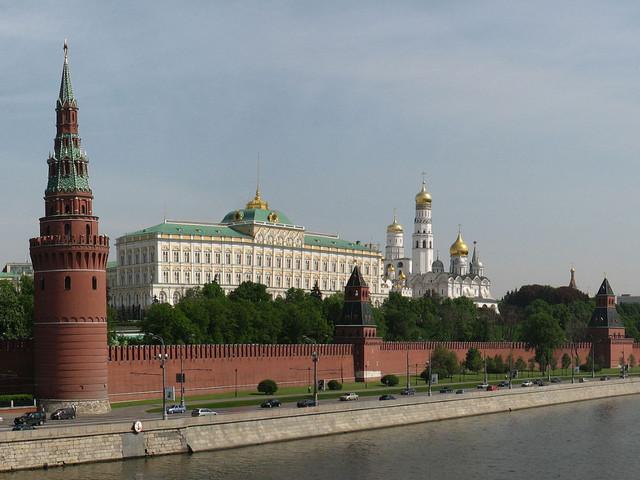 Boete voor zenden militaire goederen Rusland