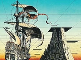 Soundtrack News: Intrada Give The Classic Time Bandits Their Treatment