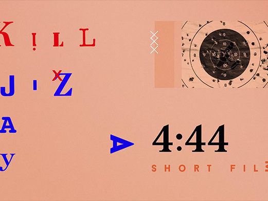JAY-Z Talks Ego With Chris Rock, Van Jones In 'Kill JAY-Z' Footnotes