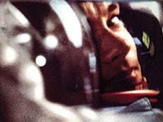 SOUNDTRACK NEWS: INTRADA Announces James Horner's APOLLO 13