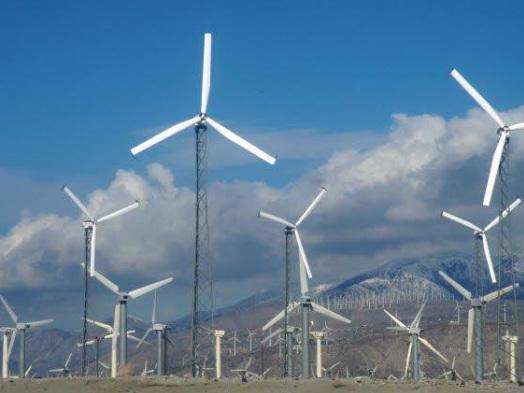'Meer tempo met koppelen EU-energiesystemen'