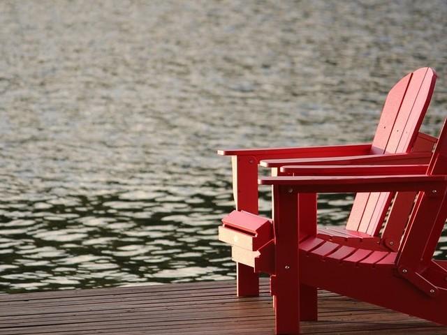 Betere afstemming pensioen, hypotheek en eigen woning geeft consument meer financiële armslag