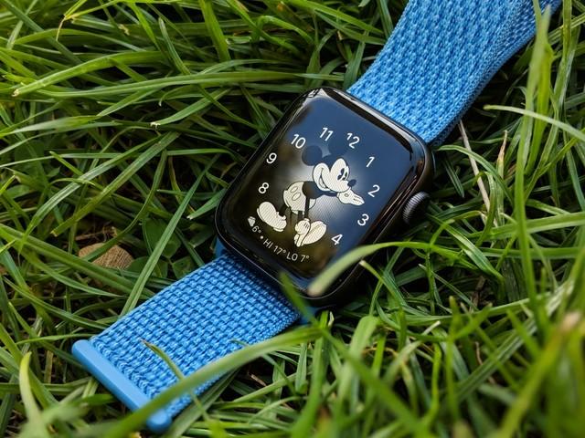 Een Apple Watch-app geforceerd afsluiten: zo doe je dat in 4 stappen