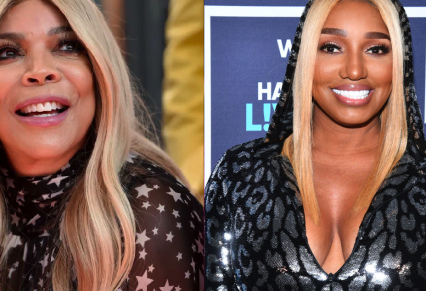 WELP: Wendy Williams' Friend Blasts NeNe Leakes, Alleges French Montana Fondled The Housewife