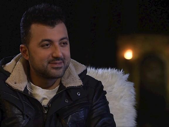 Belager Özcan Akyol volgende week voor rechter