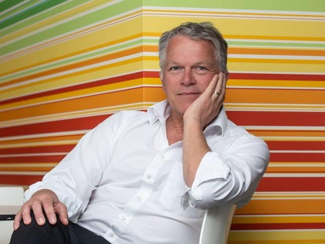 Miljardenfonds Invest-NL half januari officieel van start
