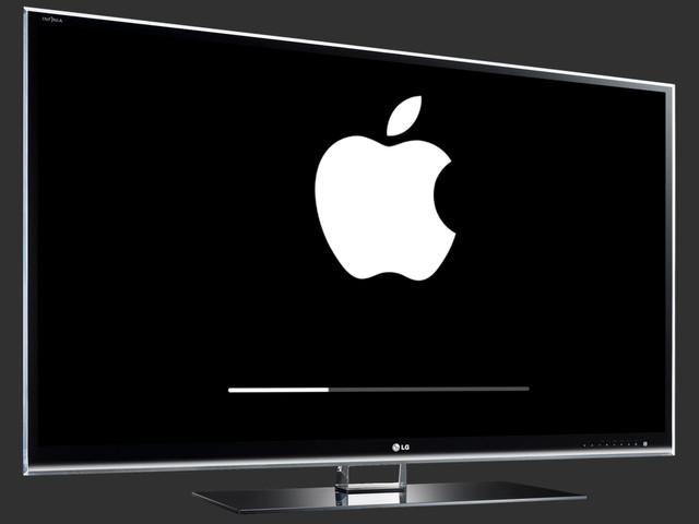 Apples tv-dienst strikt Battlestar Galactica-maker voor derde exclusieve show