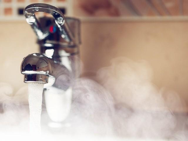 Elektrische boiler verhoogt comfort en is duurzaam