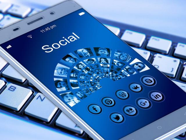 Seehofer: 5G-netwerk zonder Huawei moeilijk te realiseren