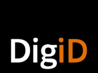 Uitstel aangifte voor mensen met DigiD-machtigingscode