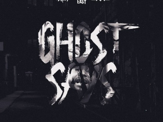 Styles P & Nino Man – Ghost Says (Feat. Dave East) + Ghost Element